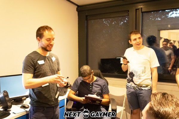nextgaymer-2019-04-20 (47)