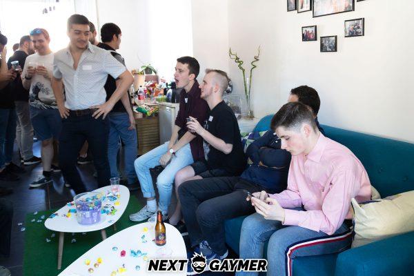 nextgaymer-2019-04-20 (6)