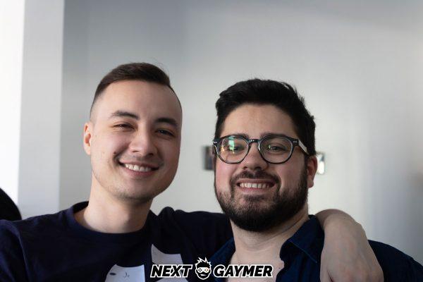 nextgaymer-2019-04-20 (9)