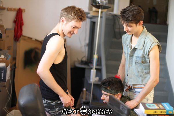 nextgaymer-2019-06-28-n1