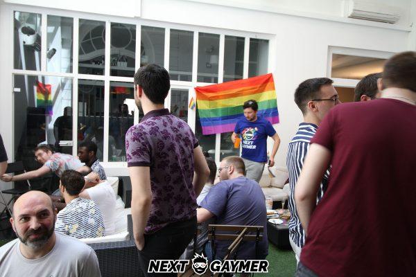 nextgaymer-2019-06-28-n22