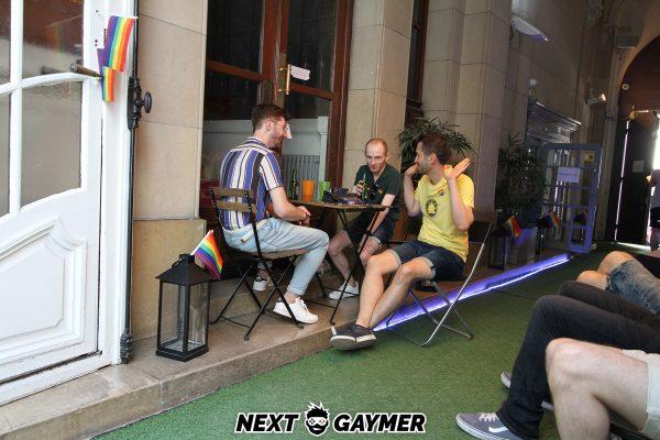 nextgaymer-2019-06-28-n26