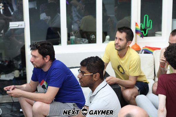 nextgaymer-2019-06-28-n3