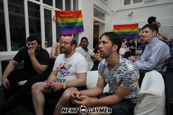 nextgaymer-2019-06-28-n39