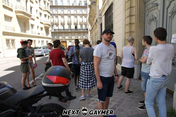 nextgaymer-2019-06-28-n43