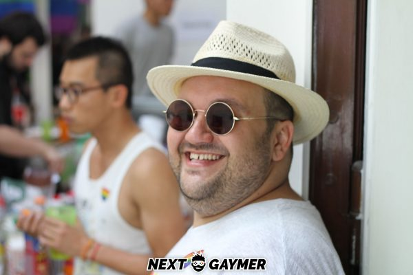 nextgaymer-2019-06-28-n5