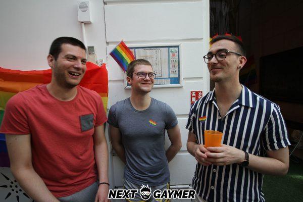 nextgaymer-2019-06-28-n50