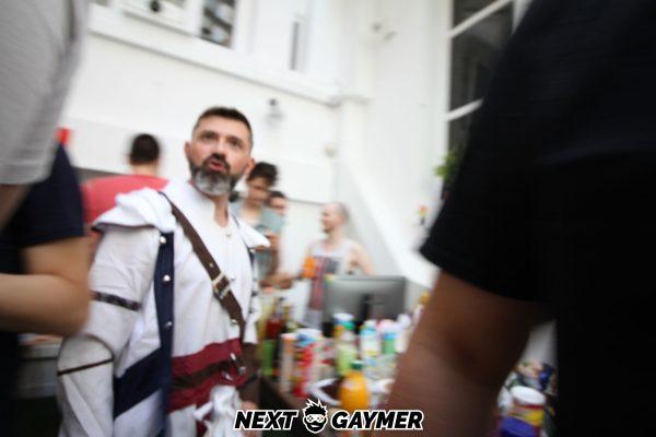 nextgaymer-2019-06-28-n57
