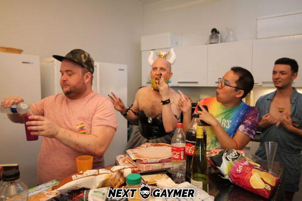 nextgaymer-2019-06-28-n62