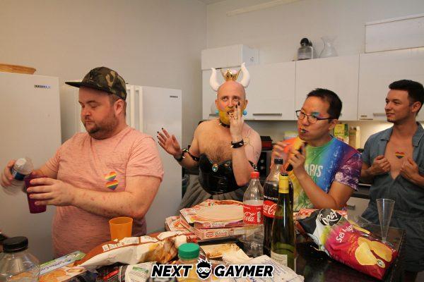 nextgaymer-2019-06-28-n63