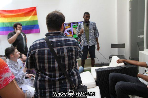 nextgaymer-2019-06-28-n65
