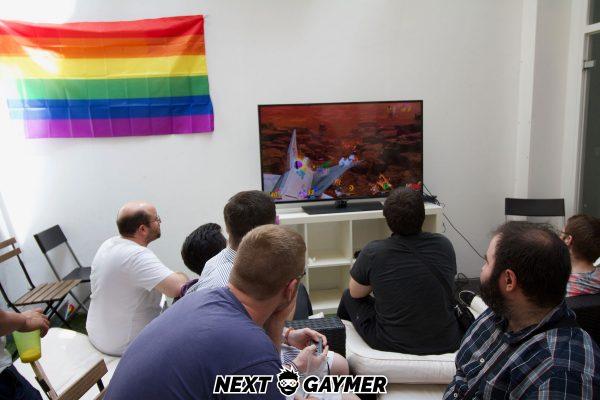 nextgaymer-2019-06-28-n67