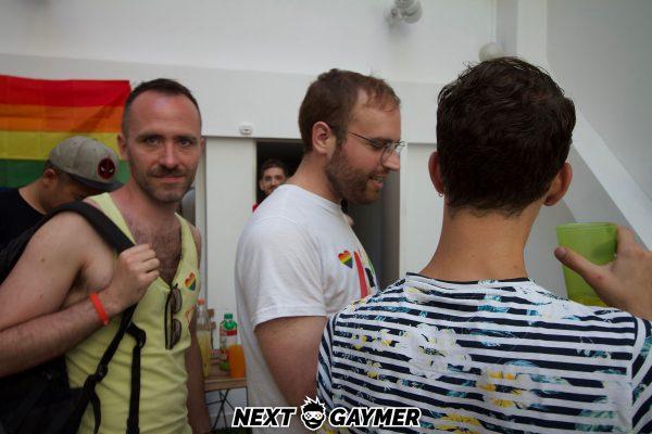 nextgaymer-2019-06-28-n69