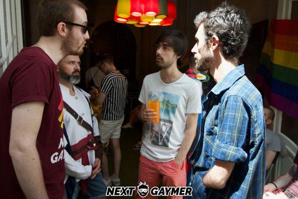nextgaymer-2019-06-28-n71