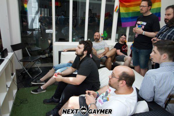 nextgaymer-2019-06-28-n72