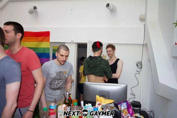 nextgaymer-2019-06-28-n75