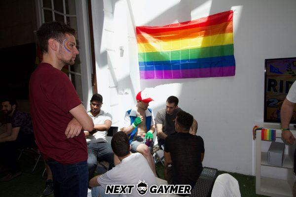 nextgaymer-2019-06-28-n76