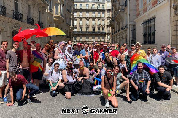 nextgaymer-2019-06-28-n77