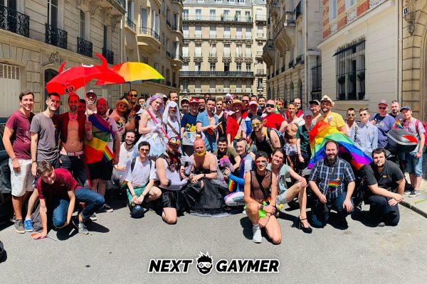 nextgaymer-2019-06-28-n78