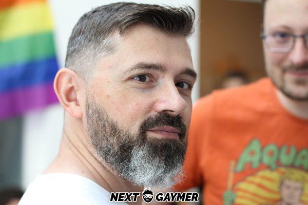 nextgaymer-2019-06-28-n8