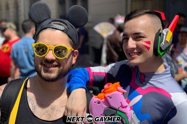 nextgaymer-2019-06-28-n80