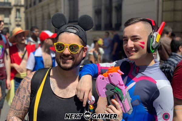 nextgaymer-2019-06-28-n81