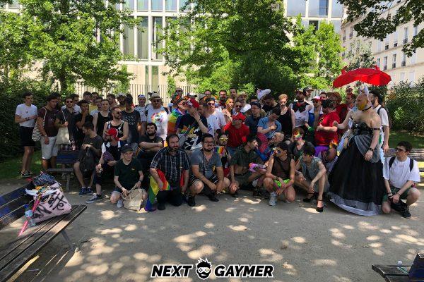 nextgaymer-2019-06-28-n82