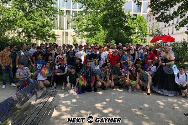 nextgaymer-2019-06-28-n83