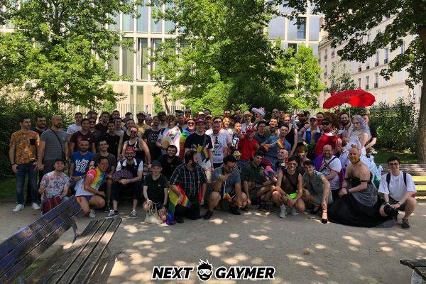 nextgaymer-2019-06-28-n84