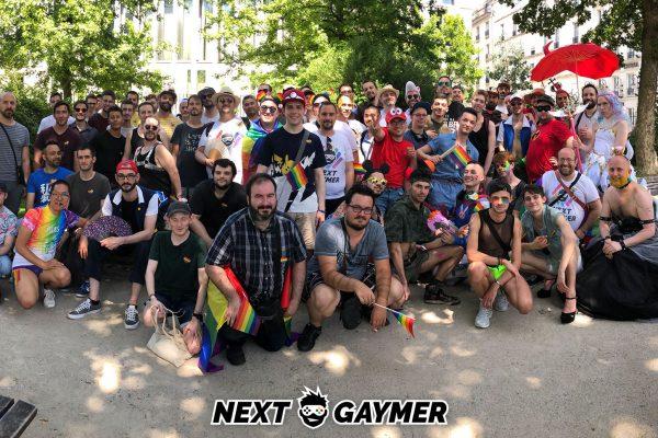 nextgaymer-2019-06-28-n86