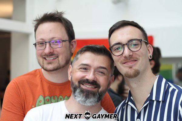 nextgaymer-2019-06-28-n9