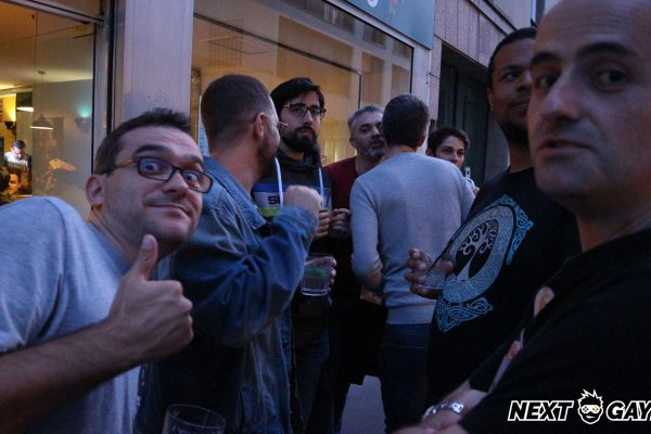 nextgaymer-2019-09-27-n30