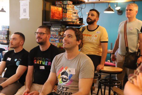 next-gaymer-2021-09-18-n (45)